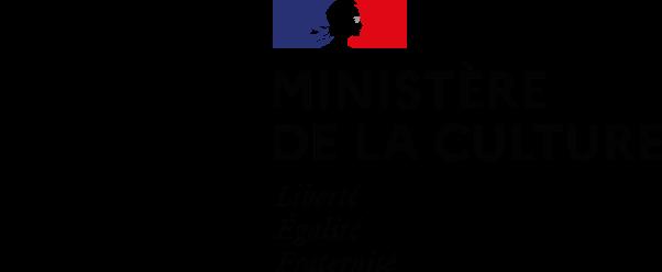 Ministere de la culture Fr
