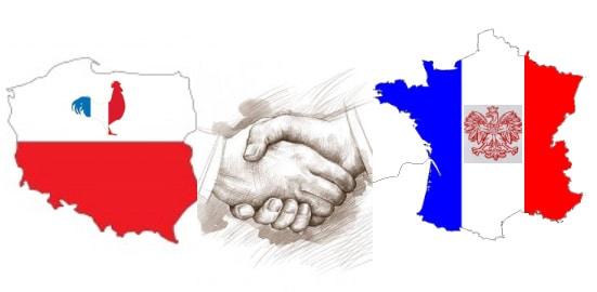 La France et la Pologne des années 1920: aux origines d'une amitié
