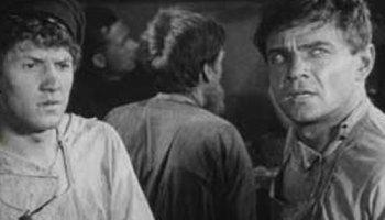 Okraïna, Le Faubourg : Boris Barnet, un cinéma de l'empathie