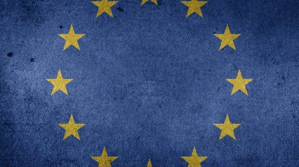 Erasmus – Et si les pays d'Europe de l'Est devenaient la nouvelle tendance Erasmus ?