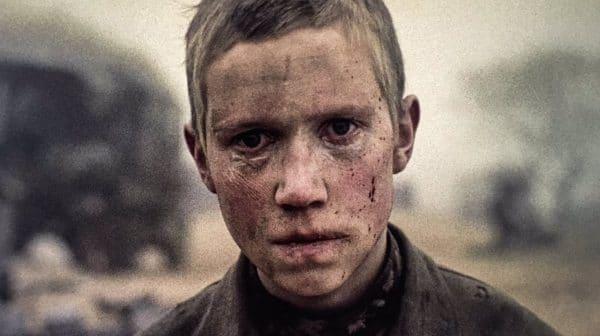 Requiem pour un Massacre de Elem Klimov, un cinéma de l'irrémédiable