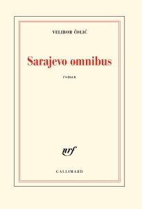 Lire l'été Balkans #1
