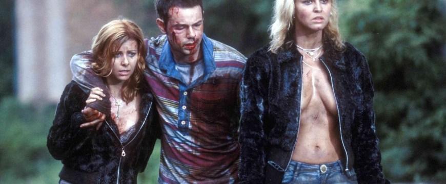 3 films d'horreur à l'est, entre clichés et angoisse