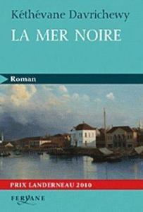Lire l'été Europe Orientale