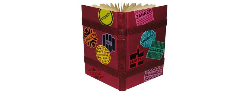 Le Salon du Livre des Balkans, ça (r)approche !