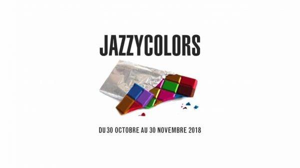 Jazzycolors, le Festival des cultures étrangères à Paris