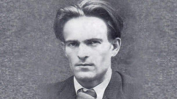 Nikola Vaptsarov, l'âme poétique et prolétaire de la Bulgarie