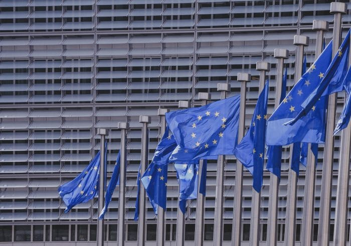 Les Balkans aux portes de l'UE ?