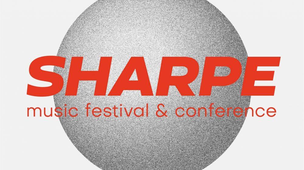Sharpe Festival