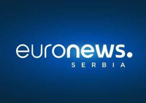 Euronews Serbie