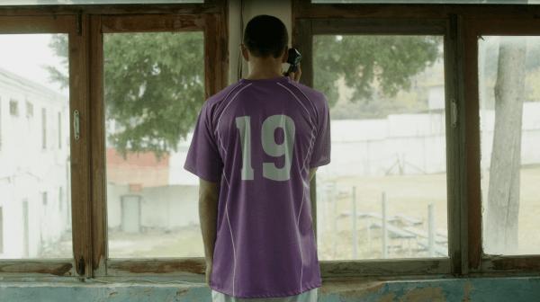 Plongée dans le jeune cinéma géorgien : «Negative numbers» de Uta Beria