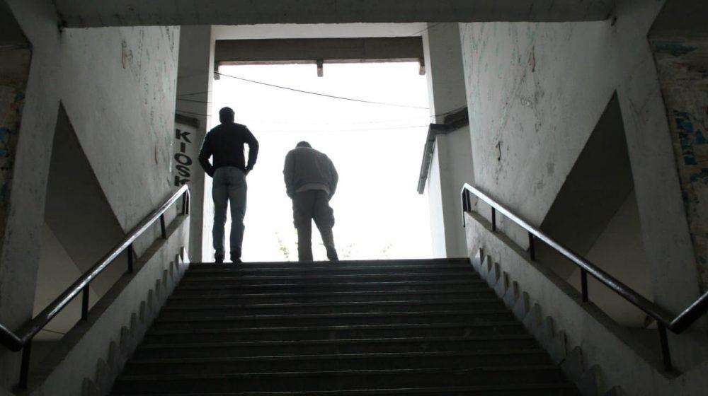L'exil de la jeunesse de Macédoine, partir et pourquoi ?