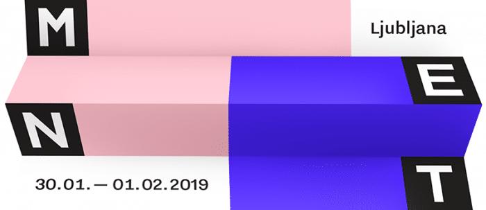 Le plus grand festival de showcases d'Europe de l'Est : MENT 2019
