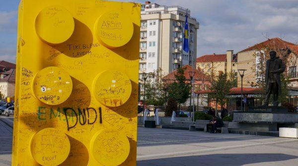 Élections parlementaires au Kosovo : recomposition ou décomposition de la politique locale ?