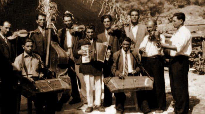 Manele, la contre-culture musicale à la roumaine