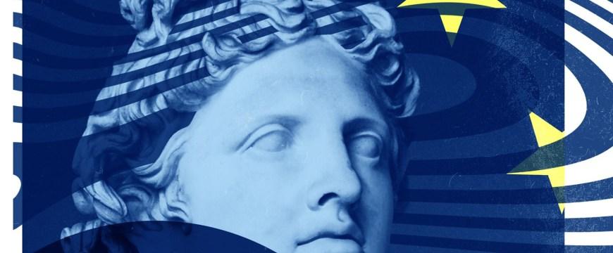 WPAEurope : Tour d'Europe des acteurs des musiques électroniques
