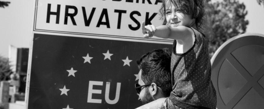 Festival Routes 2017 – Retour sur la crise des réfugiés