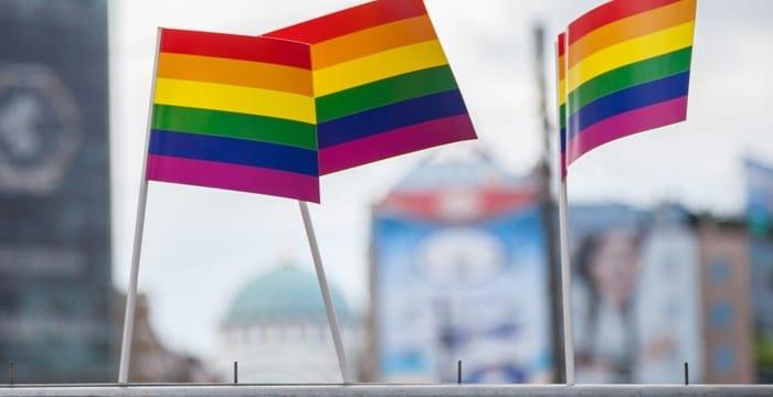 À qui sert la Gay Pride de Belgrade ?