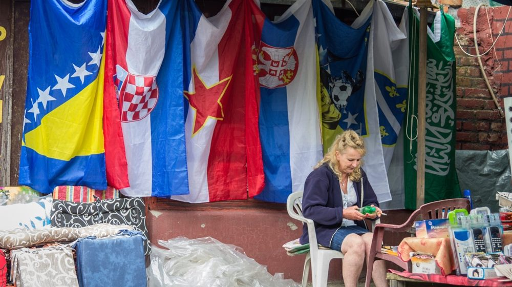 Voyage à Brčko : à la découverte de la troisième Bosnie