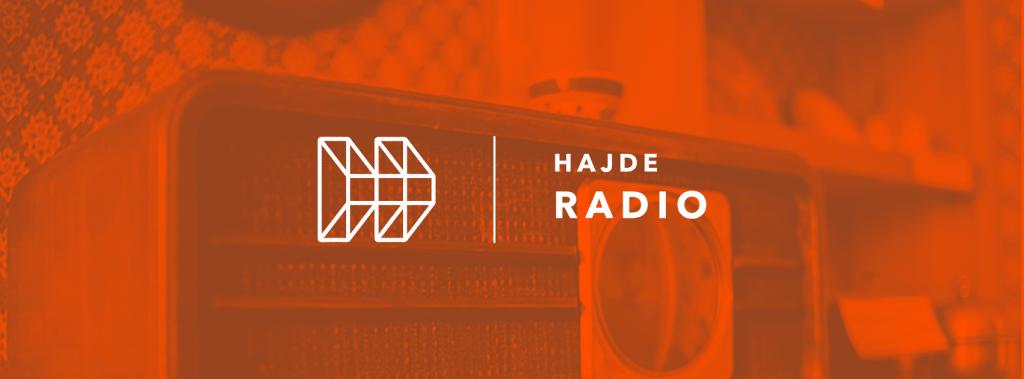 HAJDE RADIO