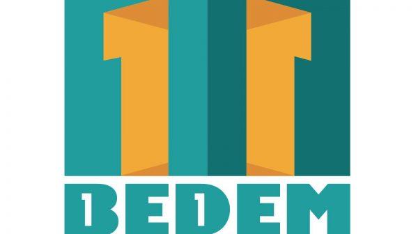 Bedem Fest