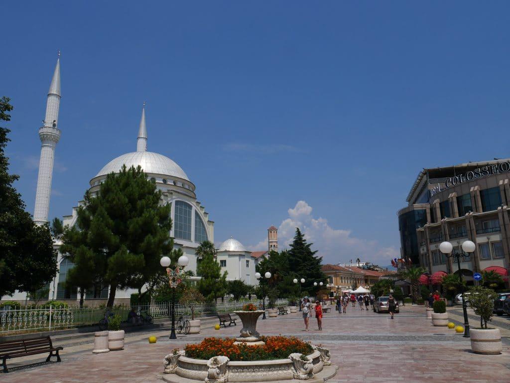 Escapades dans le Nord albanais